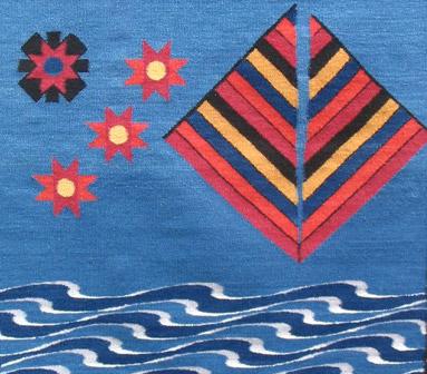 Biidauu Centro De Arte Textil Zapoteco